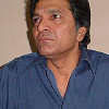 Moin Akhtar Pictures
