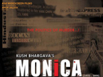 Monica Movie 2011