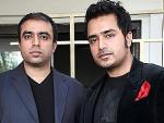 Nabeel & Aqeel talks to FashionTrends.pk