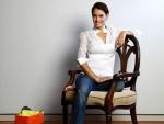 Nadia Hussain's Interview