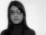 Nadya Mistry designer