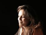 Nida Azwer Interview