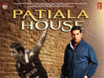 Patiala House Movie 2011