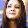 Interview of Preity Zinta