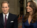 Prince William Marriage