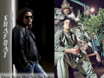Rahat Fateh Ali Khan & Shafqat Amanat Ali Khan Nominated Best Playback Singer