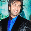 Interview of Ranbir Kapoor