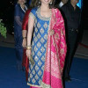 Rani Mukherji's Woes
