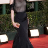 Worst Dressed Celebrity at 66th Golden Globe Awards