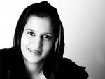 Sahar Atif designer