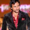 Interview of Saif Ali Khan