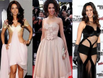 Mallika Sherawat needs to bring in some modesty!