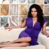 Veena Malik to settle in India