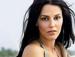Interview of Neha Dupia