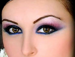 Summer Make-up Tips