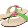 Spring, Summer Shoes & Slippers