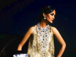 Tabassum Mughal Fall Collection