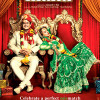 Tanu Weds Manu Movie 2011