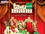 Tanu Weds Manu Movie 2011