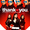 Thank You Movie 2011