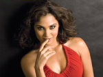 Lara Dutta Celebrating 33 Birthday