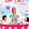 Turning 30!!! Movie 2011