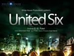 United Six Movie 2011