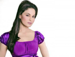 Veena Malik talks
