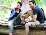 Pakistani Shoes: Man's Best Friend