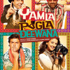 Yamla Pagla Deewana Movie 2011
