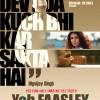 Yeh Faasley Movie 2011