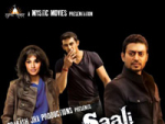 Yeh Saali Zindagi Movie 2011