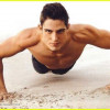 Supreme Fitness Tips For Men