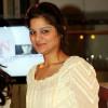 Zainab Pasha Brand Manager