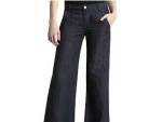 Bell Bottoms Back in 2009