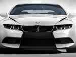 BMW M6 2010 Car Overview