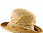 Hats are necessary trend of Pakistani winter