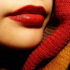 Luscious lips key to everlasting beauty