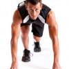 Easy Workout Tips for Men