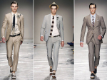 Changing Trends in Men's Fashion
