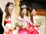 Miss Pakistan 2010