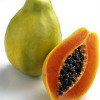 The anti-ageing miracle fruit