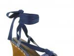 Smart summer sandal trend