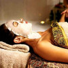 Spa treatment is cheaper at home in Pakistan
