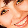 Tips for Sparkling Eyes