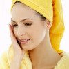 Wrinkle Removal Tips