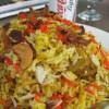 Shahjahani Biryani Recipe
