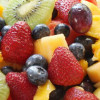 Fruit Chat Recipe for Ramazan