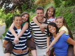 Mistakes By Parents When Treating With Teens