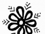 Henna Tattoo Designs on Paper